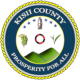 Kisii County Government is our client